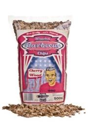 Axtschlag Kersen chips 1 kilo