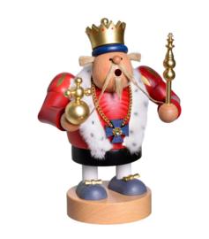 Koning 19cm