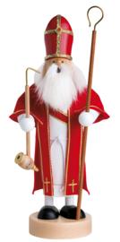Sinterklaas 29cm