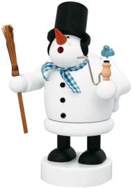 Sneeuwman 20cm