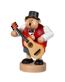 Gitarist 21cm
