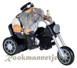 Easy Rider 15cm