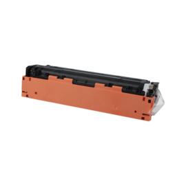 Huismerk voor de  HP toner CE-320A zwart