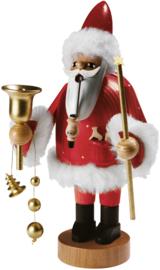 Santa Claus 18cm