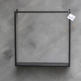 "Wanddisplay ""Iron XL"""