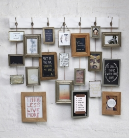 "Picture frame ""Antique"""