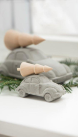 "Ib Laursen ornament ""Car"""