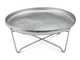 """Tafeldienblad """"Tray Silver"""""""