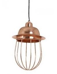 "Hanglamp ""Fenne"""
