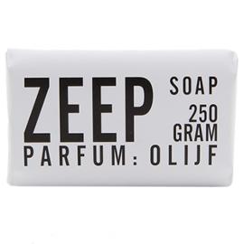 """Blok zeep XL """"Olijf"""""""