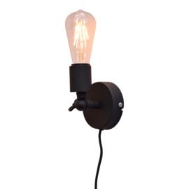 """Wandlamp """"Bulby"""""""