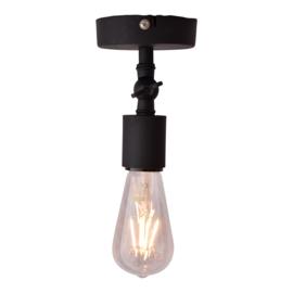"""Plafondlamp """"Bulby"""""""