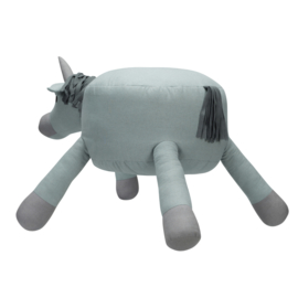 "Poef ""Unicorn"""