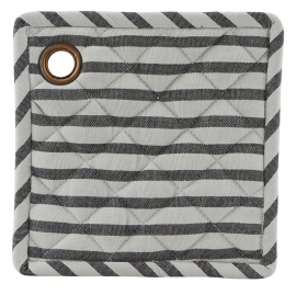 "Potholder ""Stripe"""
