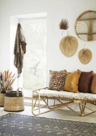 "Decoratie ""Palm"""