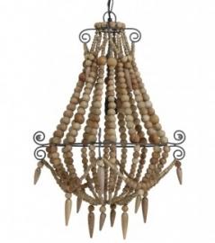 """Hanglamp """"Lyna"""""""