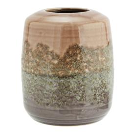 """Vase """"Ombre"""""""