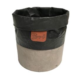 """Pot """"Eco"""""""