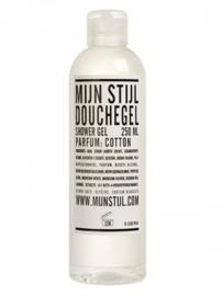 """Douchegel """"Cotton"""" 250ML"""