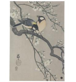 "Poster ""Blossom"""