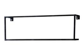 """Wandplank """"Meert"""" 50cm"""