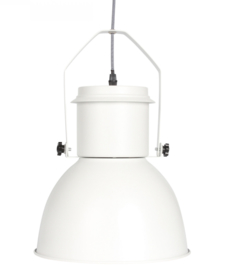 "Hanglamp ""Industrie"""
