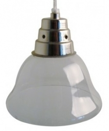 """Hanglamp """"Glas"""""""