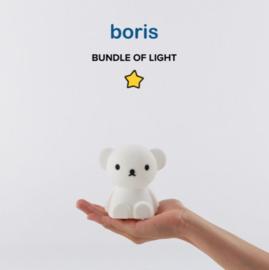 """Nachtlampje """"Boris"""""""