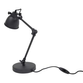 """Tafellamp """"Desky"""""""