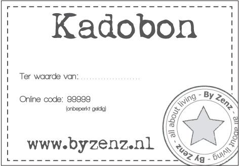 By Zenz Kadobon