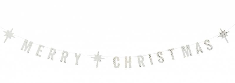 """Slinger """"Merry christmas"""""""