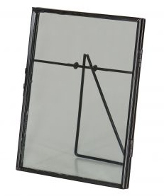 """Picture frame """"Gallery"""""""
