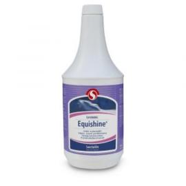 Equishine Lavendel 1ltr