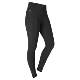 HORKA ORIGINALS RIJLEGGING