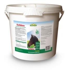 OerBalans poeder emmer - Ecostyle 4 kg