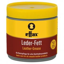 Effax ledersmeer 0.5 kg