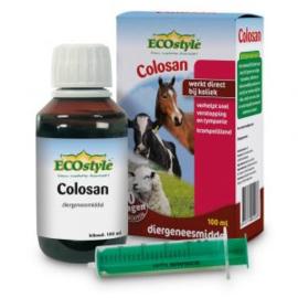 Colosan - Ecostyle - REG NL 5633 100 ml