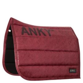 ANKY® pad Snake dressuur