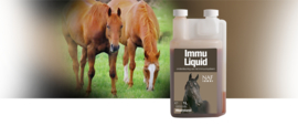 Immu Liquid NAF 1 liter