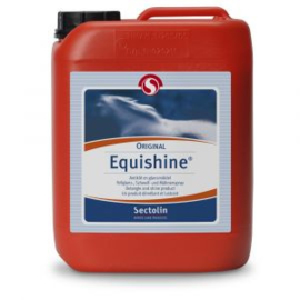 Equishine Original 5liter