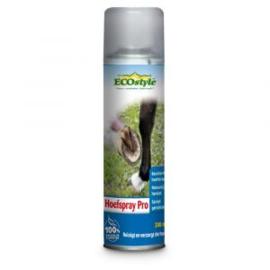 Hoefspray Pro - Ecostyle 200 ml