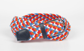 Riem Elastisch Dutch Orange