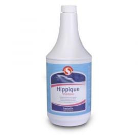 Hippique Shampoo 1ltr