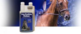 Easy Breathing vloeibaar 1 liter NAF