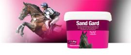 Sand Gard NAF