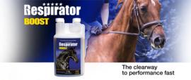 Respirator Boots   NAF