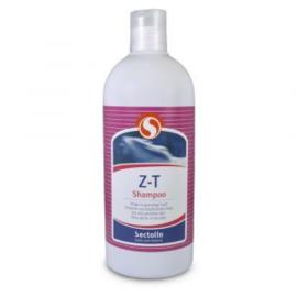 Z-T Shampoo 500 ml