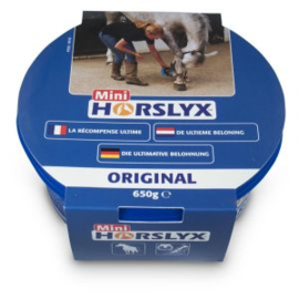 Horslyx Original Balancer Mini