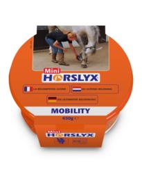 Horslyx Mobility Balancer Mini