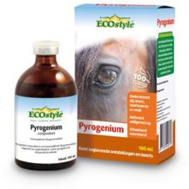 Pyrogenium - Ecostyle 100 ml